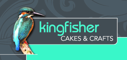 Kingfisher Cakes and Crafts